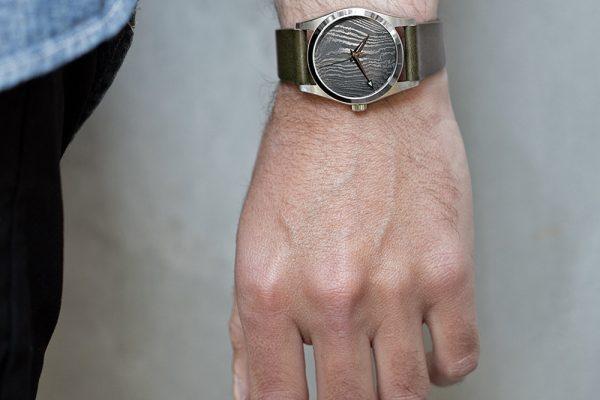 36mm_Damascus_wrist_03