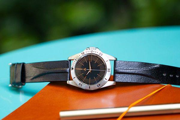 _BWP_Diver_CopperDial