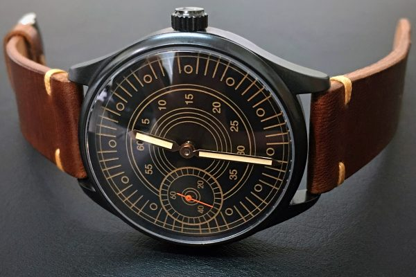 BWP_Super60_bronze-PVD
