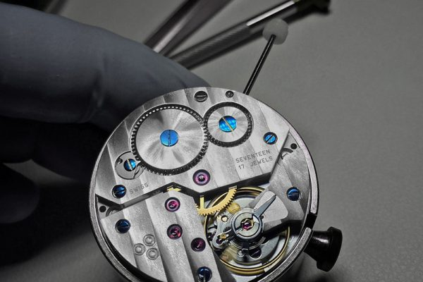 Bespoke_6497_movement