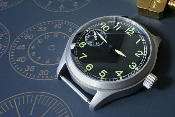 Bespoke_Pilot_watch
