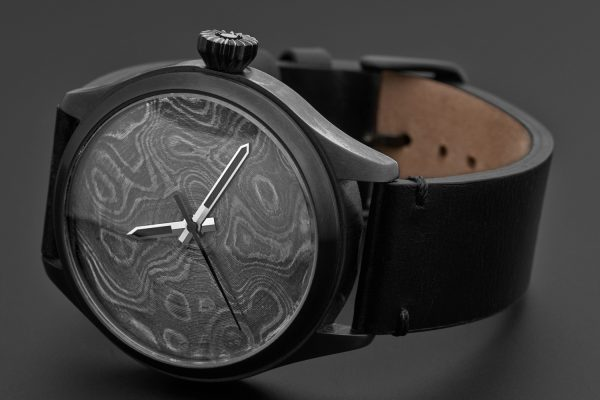 Damascus_Steel_Dial_02